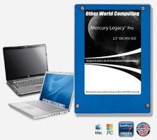 Beitragsbild: OWC bringt IDE-SSD