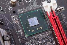 Beitragsbild: Intel 6-Series-Chipsatz ist fehlerbehaftet