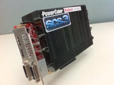 Beitragsbild: PowerColor zeigt passive HD 6850