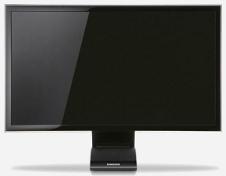 Beitragsbild: Samsung stellt neuen Monitor vor