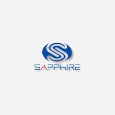 Beitragsbild: Sapphire Radeon HD6950 mit 1024MB gesichtet