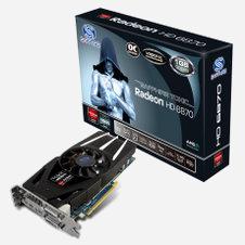 Beitragsbild: Sapphire mit alternativer Kühllösung für die HD 6870