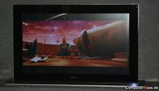 Beitragsbild: Glasses-Free 3D OLED Display von Sony