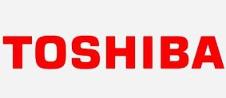 Beitragsbild: Toshiba stellt selbstlöschende Festplatten vor