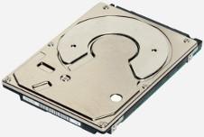 Beitragsbild: Toshiba bringt selbstentschlüsselnde 2,5″ Platte