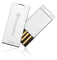 Beitragsbild: JetFlash T3S USB-Stick von Transcend vorgestellt