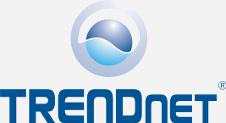 Beitragsbild: Trendnet bringt DualBand-Router