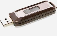 Beitragsbild: Verbatim bringt neuen USB-Stick
