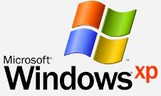 Beitragsbild: Statistik: XP ist weiter das meistgenutzte Windows