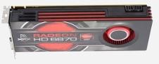 Beitragsbild: Erste XFX Radeon HD 6870 gesichtet