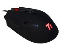 Beitragsbild: Tt eSPORTS Black Gaming Mouse