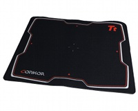 Beitragsbild: Tt eSPORTS Conkor Gaming Mousepad